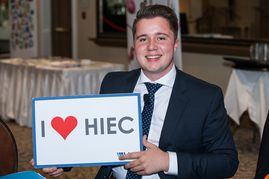 MACC Heart HIEC 2